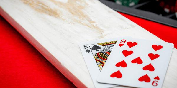 """""""SA Gaming"""" prideda """"Speed Baccarat"""" į """"SA Euro Live Studio"""""""